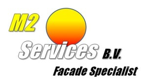 M2 Services B.V. Facade Specialist